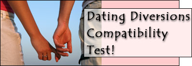Dating Compatibility